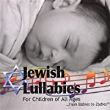 echange, troc Bradley Egel - Jewish Lullabies for Children of All Ages from Bab