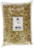 Old India Hydrangea Root 500 g