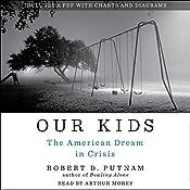 Our Kids: The American Dream in Crisis | [Robert D. Putnam]