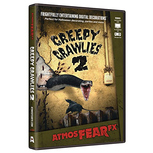 Atmosfearfx-Creepy-Crawlies-2