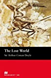The Lost World: Elementary (Macmillan Readers)