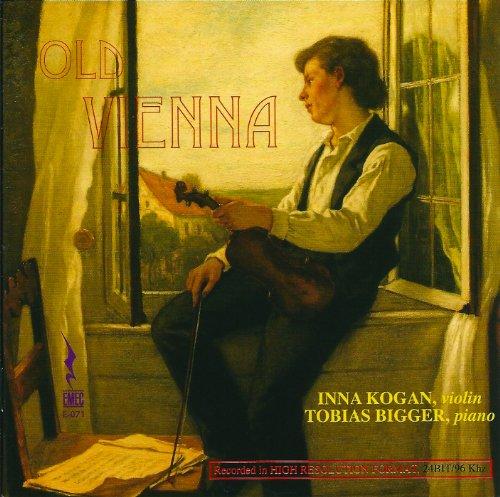 old-vienna
