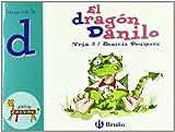 El dragón Danilo