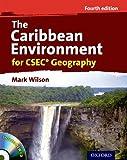 Mark Wilson Caribbean Environment