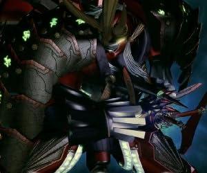 Chaos エクストラパック 装甲悪鬼村正 BOX