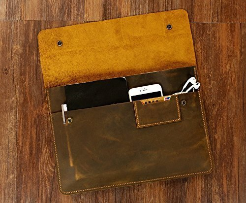 distressed-leather-macbook-case-sleeve-portfolio-for-11-12-13-air-pro-macbook-personalize-leather-ma