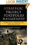 Strategic Project Portfolio Managemen...