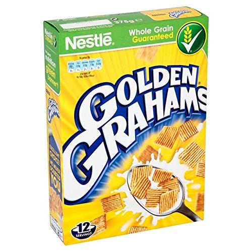nestle-golden-grahams-375g