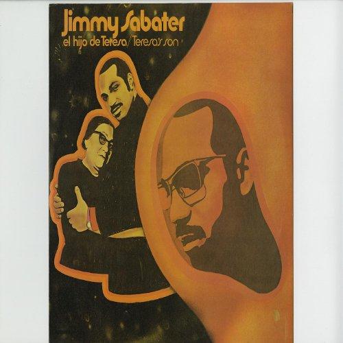 La Flauta - Jimmy Sabater