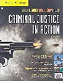 Cengage Advantage Books: Criminal Justice in Action: The Core (Thomson Advantage Books) (0495505773) by Gaines, Larry K.