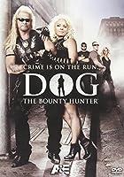 Dog the Bounty Hunter: Crime Is on the Run [DVD] [Region 1] [US Import] [NTSC]