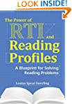 Power of RTI and Reading Profiles: A...