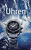 Image de Uhren: Handbuch für Uhrenliebhaber und Sammler