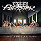 All You Can Eat [Explicit]