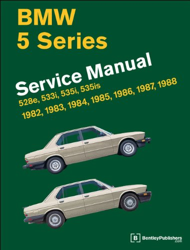 A&e Service front-507067