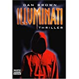 "Illuminativon ""Dan Brown"""