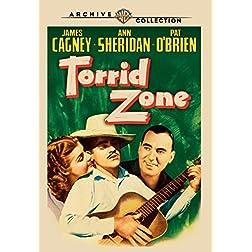 Mod-Torrid Zone