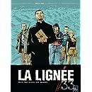 LA LIGNEE T02 MARIUS 1954