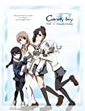 Candy boy DVD vol.2 【Friendly version】