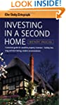 Investing in a Second Home: 2nd editi...