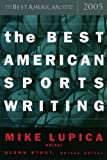 The Best American Sports Writing 2005 (The Best American Series)