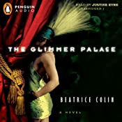 The Glimmer Palace | [Beatrice Colin]