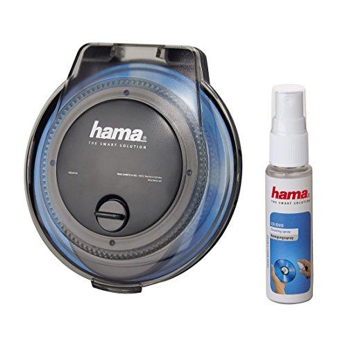 hama-cd-reinigungs-set-schwarz-transparent