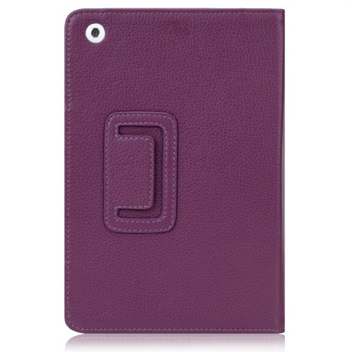 iPhone leather case-2760295