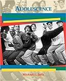 Adolescence /