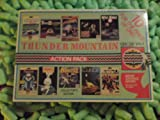 Thunder Mountain Action Pack: Vol. 1
