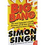 Big Bang price comparison at Flipkart, Amazon, Crossword, Uread, Bookadda, Landmark, Homeshop18