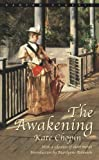 The Awakening (Turtleback School & Library Binding Edition)