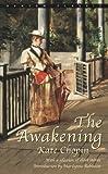 The Awakening (Turtleback School & Library Binding Edition)