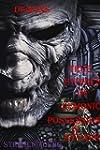 DEMONS: True Stories of Demonic Posse...