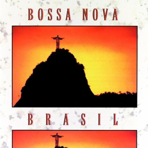 bossa-nova-brasil