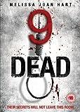 Nine Dead [DVD]