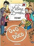 "Afficher ""L'Elève Ducobu n° 20<br /> 0 + 0 = Duco !"""