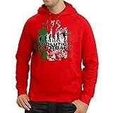 N4452H Sweatshirt