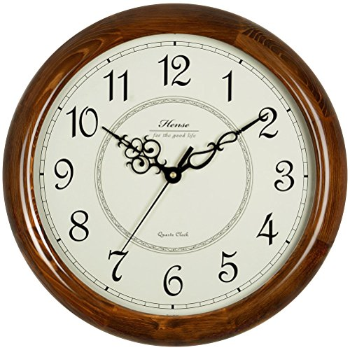 hense-retro-vintage-european-style-living-room-large-decorative-round-wall-clocks-concise-15-inch-mu
