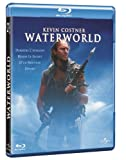 Image de Waterworld [Blu-ray]