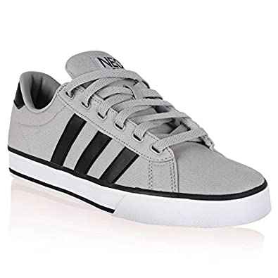 Switzerland Adidas Neo Shoes - Adidas Label Daily Casual Trainers Dp B00kxz6rb8
