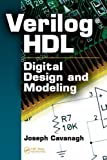Verilog HDL:digital design and modeling