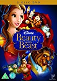 Beauty and the Beast  - Gary Trousdale