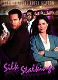 Silk Stalkings: Season one by Mill Creek Entertainment