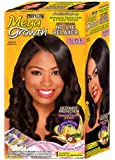 Profectiv Mega Growth Therapeutic New Growth No-Lye Relaxer Super Strength 1app