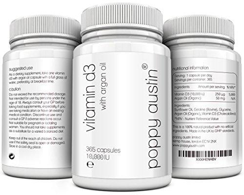 vitamin-d-10000iu-365-vitamin-d3-softgels-1-year-supply