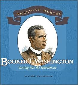 (Benchmark)): Larry Dane Brimner: 9780761430636: Amazon.com: Books