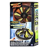 Air Hogs Vectron Wave Limited Edition Green and Black