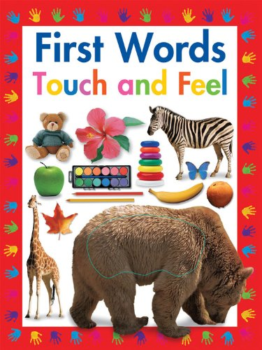 First Baby Words front-1050086
