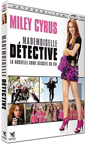 mademoiselle-detective